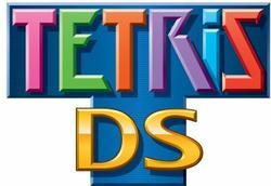 """Mon """"record"""" sur Tetris DS ..."""
