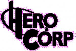 Hero Corp Saison 3 : La dernière chance