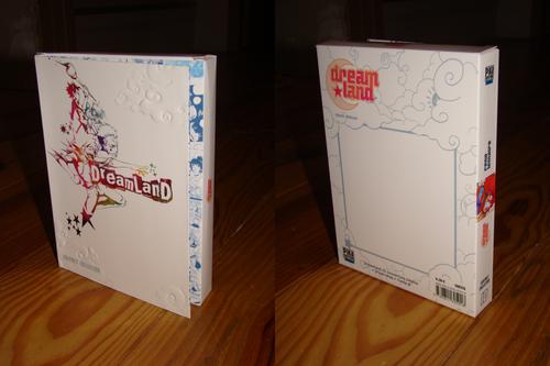 Manga Japonais et Français !