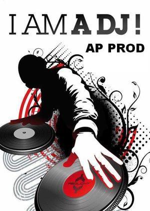 V.I.P DJ AP PROD
