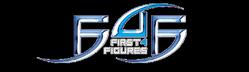 F4F Appreciation post
