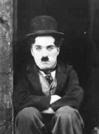 Le Dictateur - Le Discours (Charlie Chaplin)