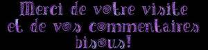 __(¯≻ ✿ ≺¯)___...POUR VOUS MES AMIS(ES)  ....___(¯≻ ✿ ≺¯)