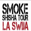 AiiE L0URD CE S0N DE LA SWiiJA : SM0KE SHiiSHAA ♥