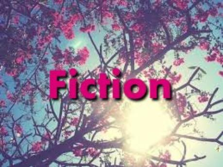 ~New Fiction~