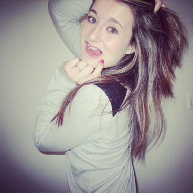 Ne Jamais Croire Au Apparence. ♥