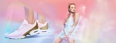 NEW Album   Zara Larsson