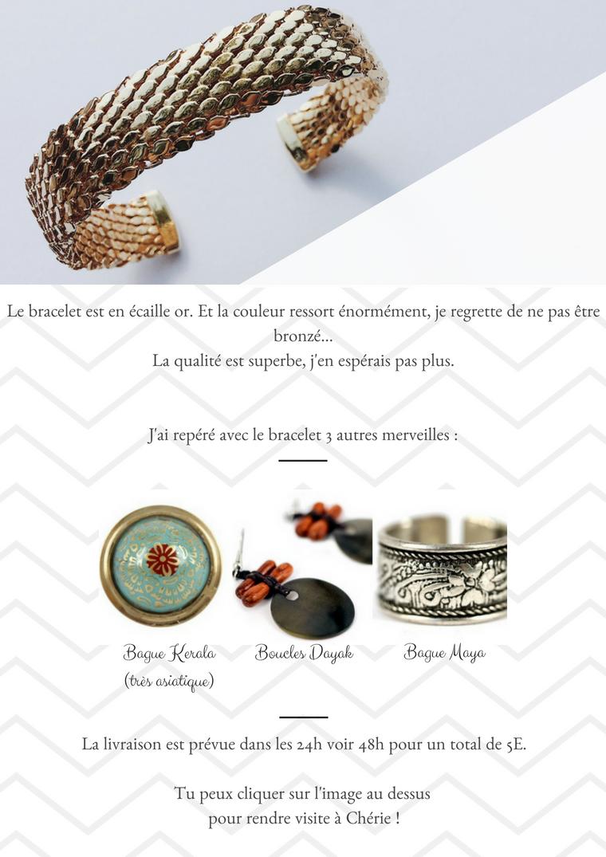 BijouxCherie
