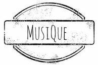 Musique : Muse - Reprise de Lithium (Nirvana)
