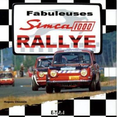 srt cormeilles * Pour tous les anciens et nouveaux pilotes les fabuleuses Simca 1000 Rallye super livre à voir et à revoir j'ai ce livre c'est un ouvrage abondamment illustré de photos couleurs, présentant un vrai phénomène automobile qui ravira les nostalgiques de cette période.