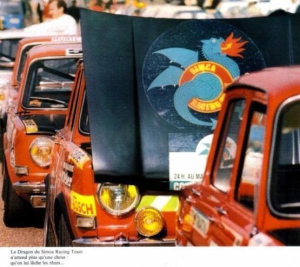 srt cormeilles * supplément au blog pour les pionniers du Simca Racing Team qui ont participés à cette évènement et aussi pour tous les passionnés de Simca Rallye.....