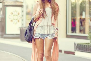 # Love? ♥