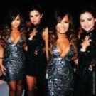 coucou un article sur les VMA's!!!