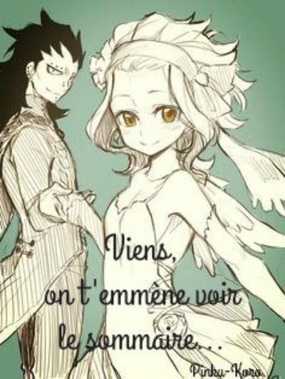 ♣-Branche Sommaire Générale-♣