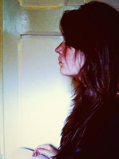 Créatrice de ce blog ... ♥ Fan de Vitaa ... ♥