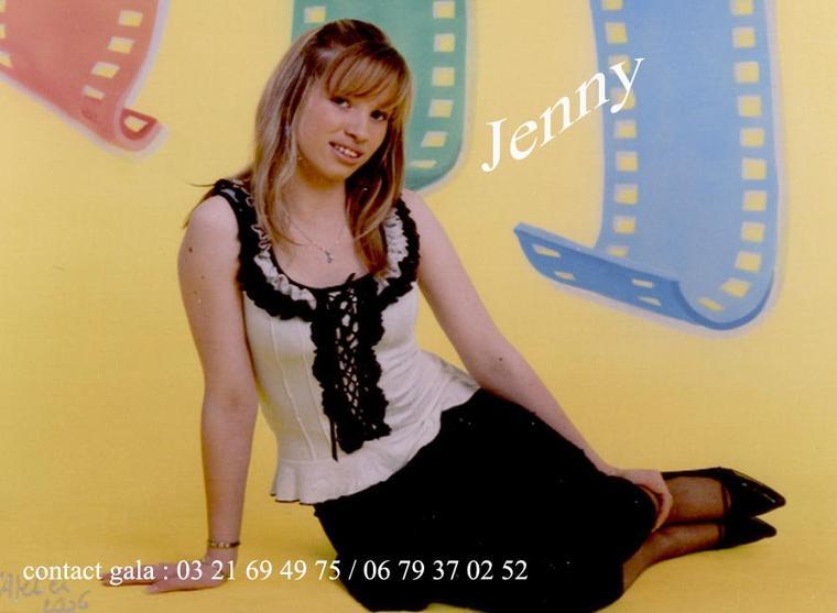 les modéles de  photos  de mon 2éme cd....année 2007