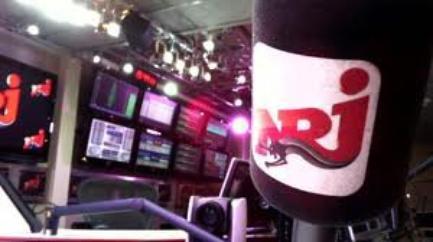 #JeremRadio :  La #JFR de retour avec de nouveau projet ! de nouvelles #News & de nouveau jeux en live !