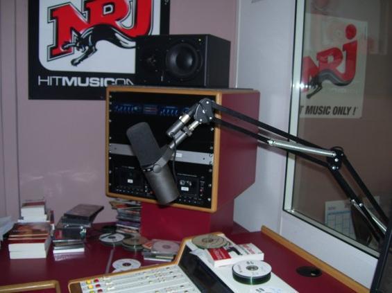 Participer gratuitement au #JeuxRadio sur #JFR sur notre Radio, skyblog ou twitter