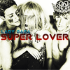 Lady Gaga ♥ Super Lover News