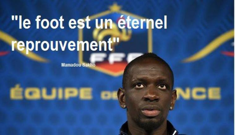 """Les bleus nous """"reprouvent"""" leurs talents ce soir! #FranceNorvège"""