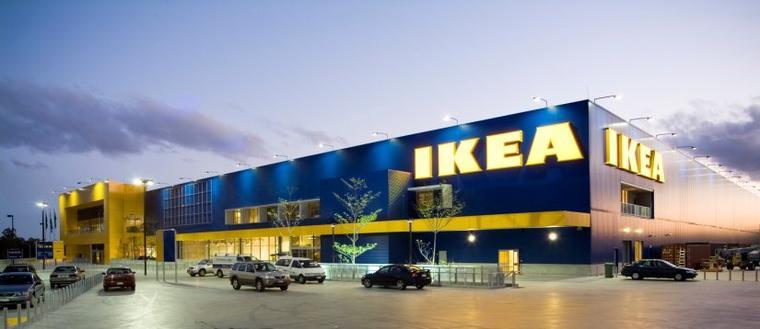 Aux Pays-Bas, Ikea interdit les parties de cache-cache !