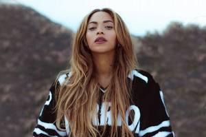 VIDEO - Beyoncé fait le show à l'école de sa fille !