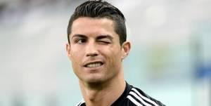 VIDEO - Nike lance sa chaussure autolaçante avec Cristiano Ronaldo !