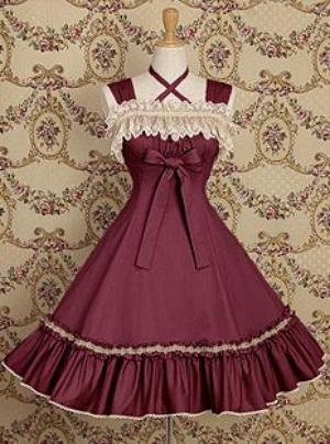 ~Mes Dreamdress ~