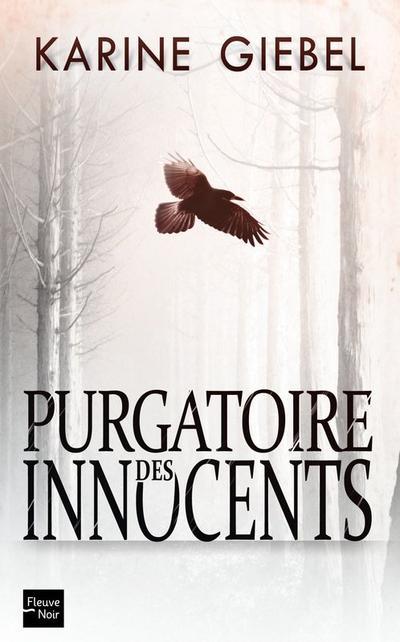Purgatoire des innocents.