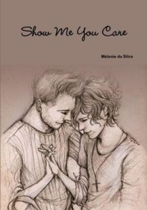 Show Me You Care.
