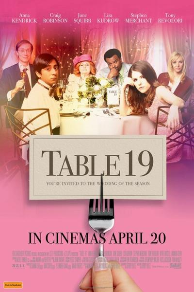 Table 19.