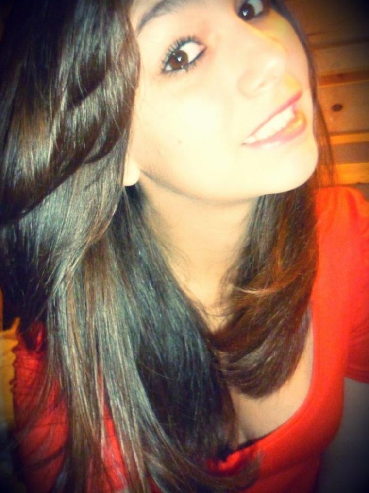 « Plus l'amour est parfait, plus la folie est grande et le bonheur sensible. »