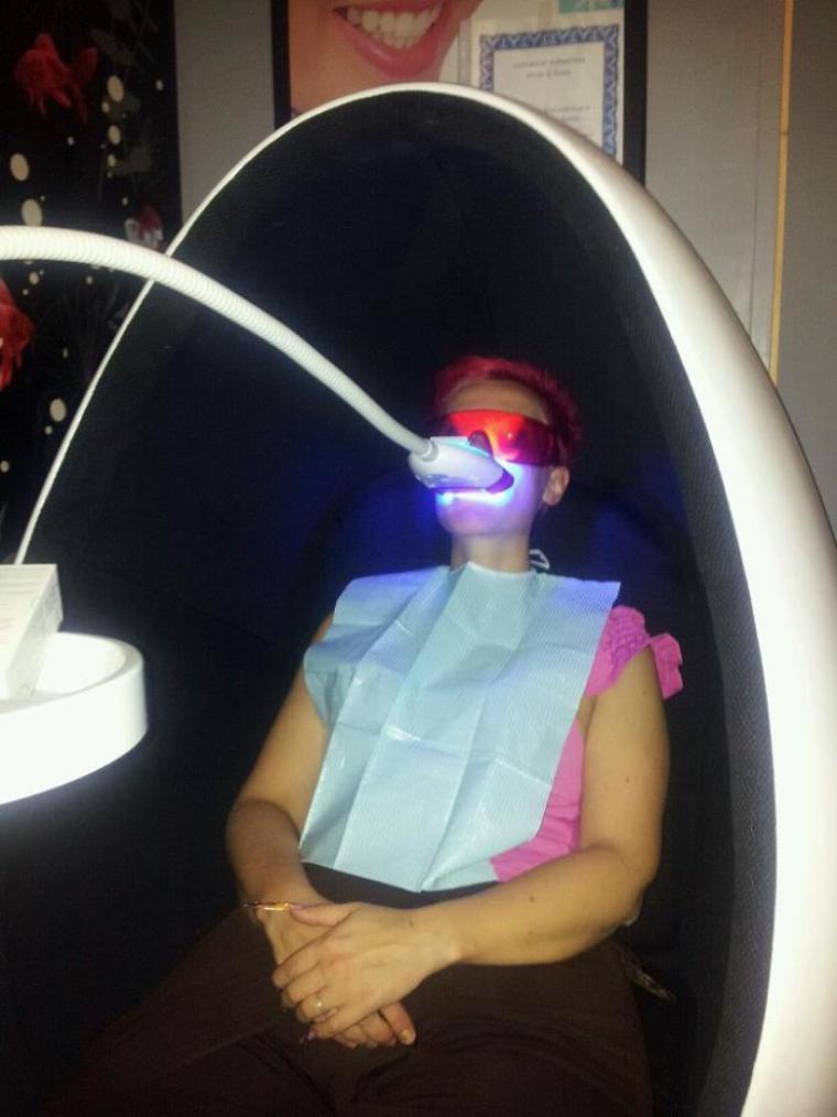 votre blanchiment dentaire chez fleur d ongle