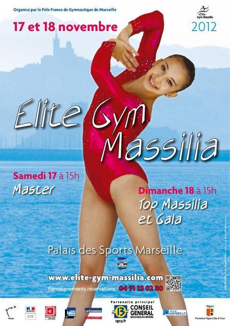 Elite Massilia