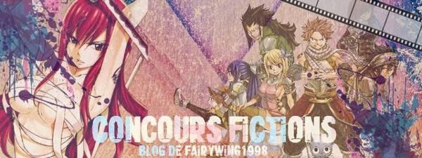 Os pour le concours de FairyWing1998
