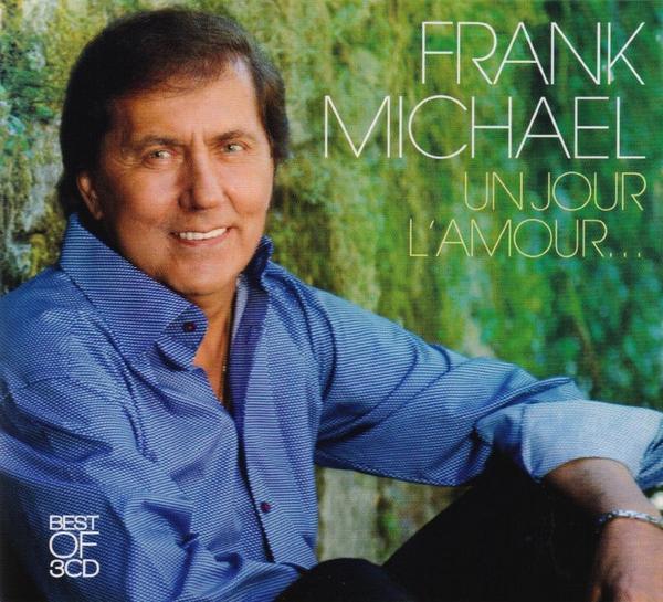 FRANK MICHAEL FOR EVER