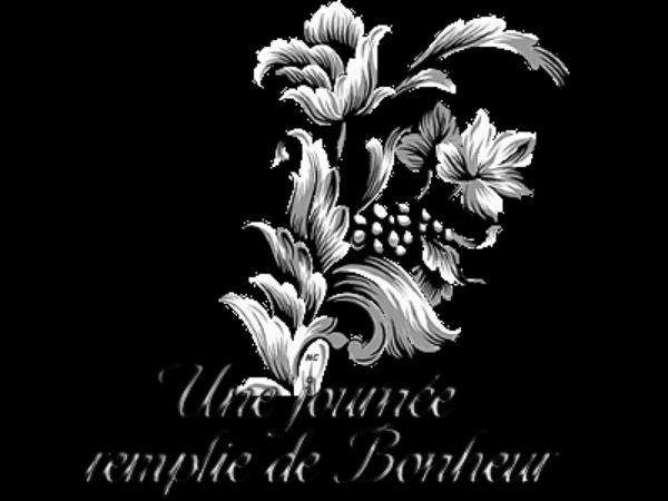 TRES BONNE FIN DE NUIT A VOUS TOUS  ET BON  DEBUT  POUR L ANNEE 2012 ? BISE DE TINTIN 1946