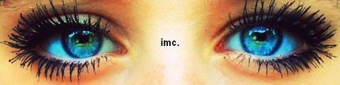 """"""" Je serais prêt à tout , rien que pour voir tes magnifiques yeux bleus. """""""