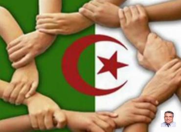 Un des plus importants discours de Houari Boumediene