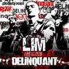 Lim-Enfant Du Guetto Remix