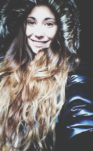 J'ai fait beaucoup d'erreurs dans mon passé mais si vous me jugez sur ce que j'ai fait dans mon passé, alors vous n'avez rien à faire dans mon avenir. 👌