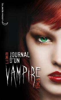 Chasseuse de vampires Tome 2 Le souffle de l'archange Nalini Singh
