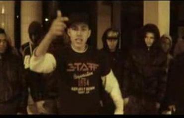 Hors Norme - Le ghetto en personne 5-4