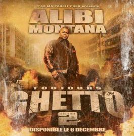 alibi montanan Tkt mon poto du rap français!!!!!
