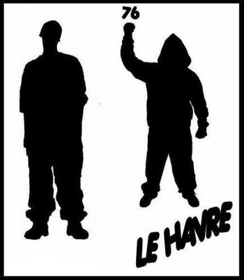 76 le havre!!!.