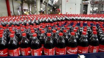 Επένδυση της Coca-Cola 3Ε 24 εκατ. ευρώ στο Σχηματάρι