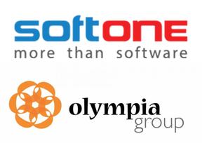 Ο Πάνος Γερμανός και η επένδυση στη Softone Technologies A.E