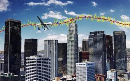 Εναλλακτική στο GPS: Σύστημα πλοήγησης που δεν χρειάζεται δορυφόρους