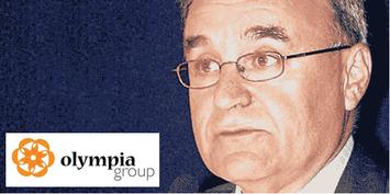 Οι έξυπνες επενδύσεις του Πάνου Γερμανού στην Ελλάδα