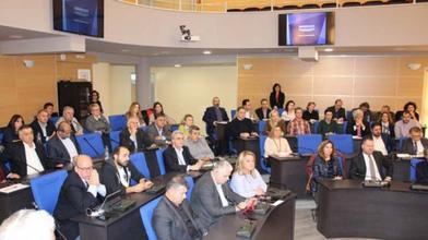 Σύμπραξη Τουρισμού και Marketing Plan αποκτά η Θεσσαλία